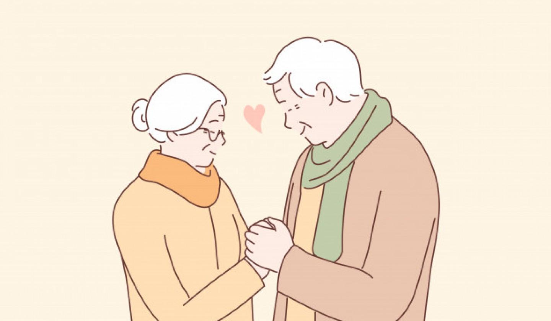 Berkomitmen Dalam Hubungan