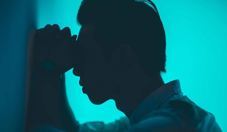Belajar Kuat Dari Penderitaan