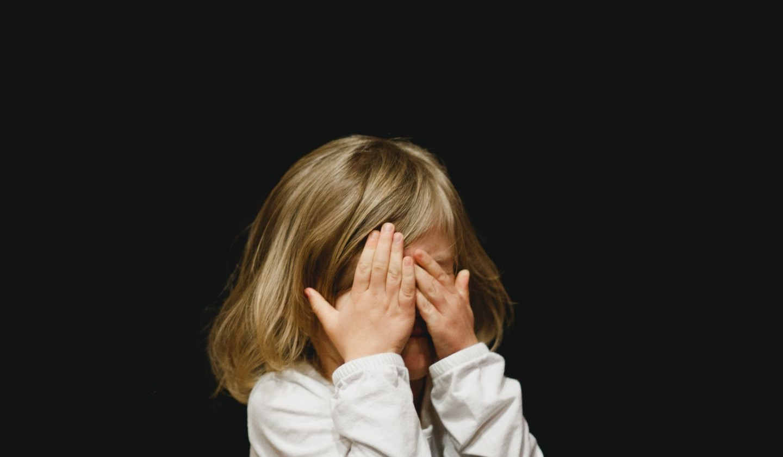 Berhenti Salahkan Orangtua
