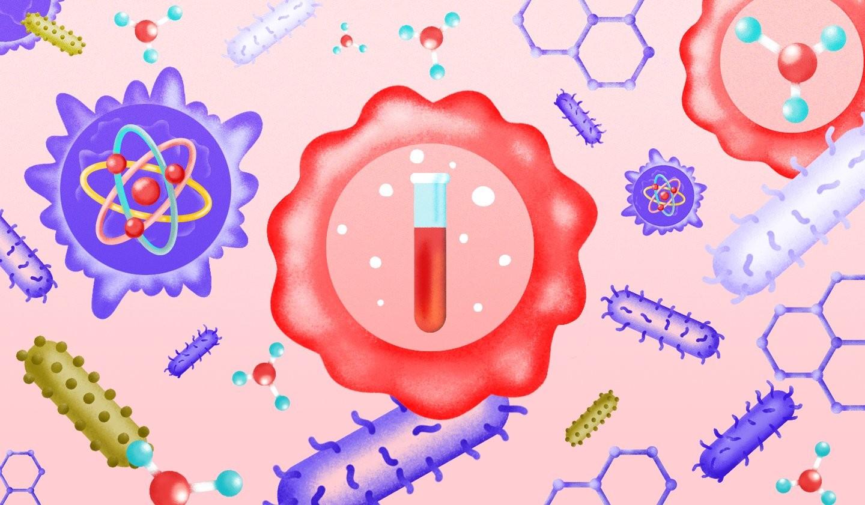 Esensi Sains Pada Kehidupan Anak