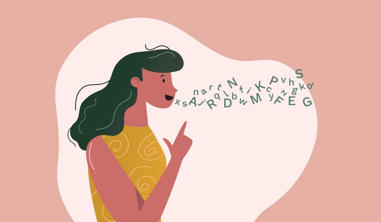 Kala Perempuan Berbicara