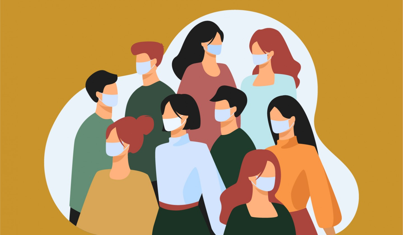 Bercakap Bersama dr. Sophia Hage: Perisai Kesehatan