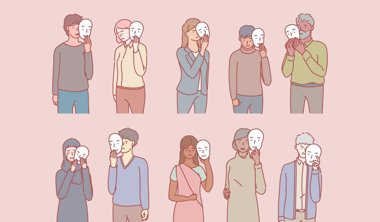 Berkenalan Dengan Perasaan