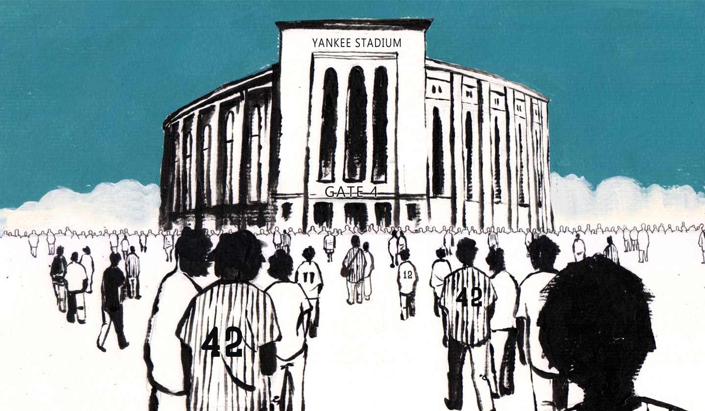 Belajar Dari New York Yankees