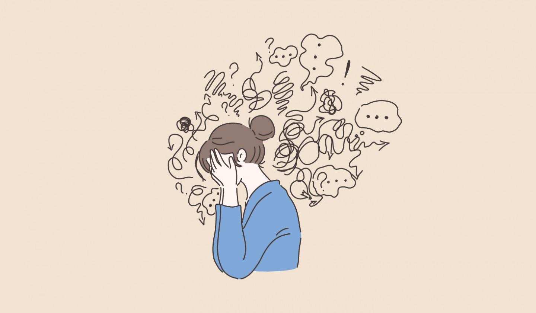 Kesehatan Mental Harus Dibicarakan
