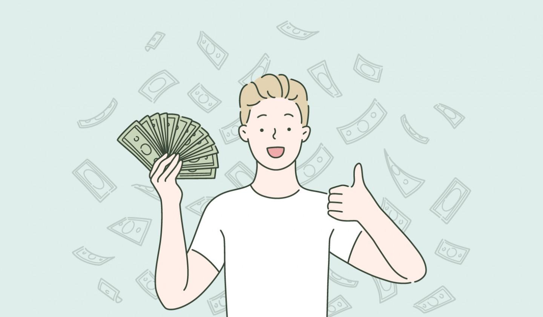 Memikirkan Kembali Makna Uang
