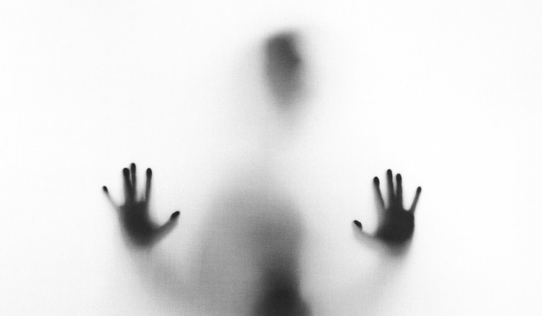 Kegagalan Bukan Hantu