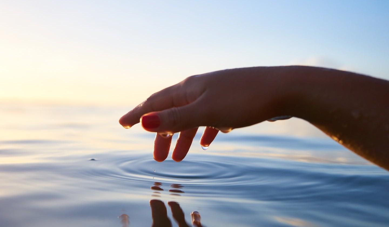 Air Untuk Kehidupan