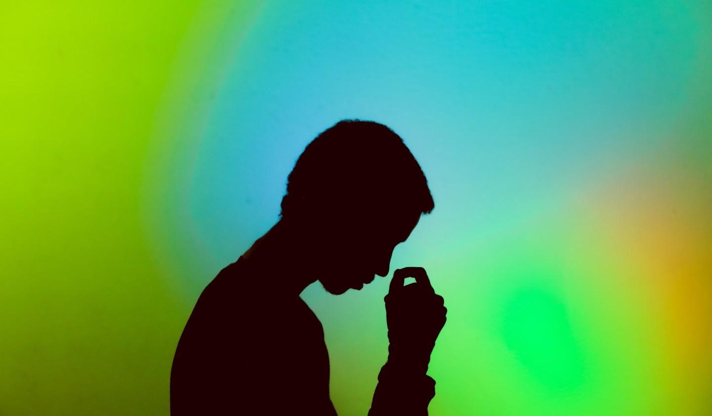 How To: Menenangkan Diri Dari Stres
